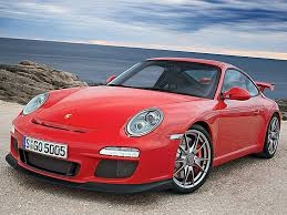porsche 911 front view porsche rock 2010 porsche 911 gt3