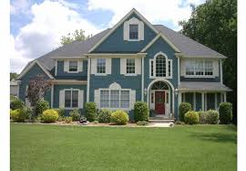 Hgtv Exterior House Colors by How To Paint The Exterior Of A House Hgtv Inexpensive Best