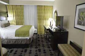 Comfort Inn University Hattiesburg Ms Hattiesburg Hotel Coupons For Hattiesburg Mississippi