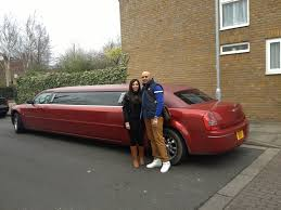 chrysler bentley red bentley limo jpeg
