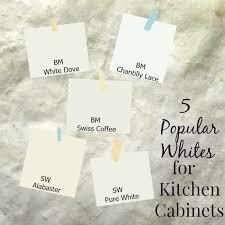 best 25 paint colors for kitchens ideas on pinterest colors for