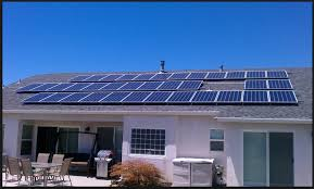 solar attic fans california the new fad in energy efficient