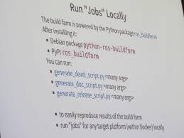 farm writing paper roscon2016 10 9 hackmd run jobs locally