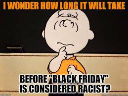 Charlie Brown Memes - charlie brown memes imgflip