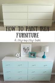 Dressers Bedroom Furniture by Ideas About Ikea Dresser Hack With Bedroom Furniture Dressers