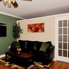Pressurized Walls Nyc Leaders In Custom Nyc Temporary Walls