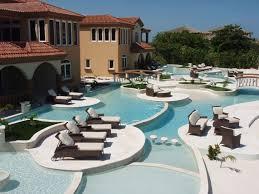 belize hotels justsingit com
