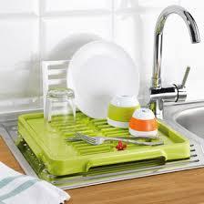 vaisselle de cuisine ustensiles de cuisine accessoire cuisine cuisiner ranger et