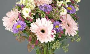 flowers summer flower arrangements ideas glorious oasis round
