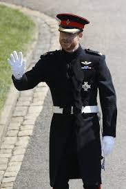 ver imagenes atrevidas de hombres los diez hombres con más estilo de la boda real y el más atrevido