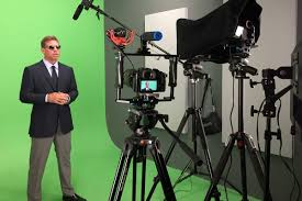 green screen photography dallas green screen photography and
