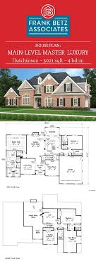 luxury house plans with pictures 111 best luxury house plans images on floor plans