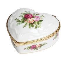 iris ornament storage wayfair