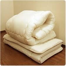 shiki futon mattress bm furnititure