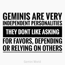 Gemini Meme - 472 best gemini memes images on pinterest zodiac mind astrology