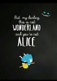 20 inspiring alice wonderland quotes quotes humor