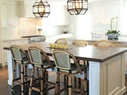 kitchen lighting fixtures ideas pendant lighting bar large size of lights dining table