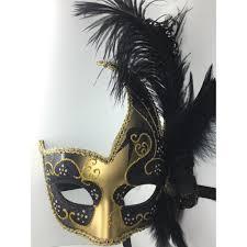 black and gold mardi gras black and gold mardi gras mask mardi gras masking and gold
