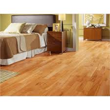 Koa Laminate Flooring Living Room Decorating Ideas With Wood Floors Laminated