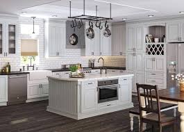 raised panel oak cabinets raised panel cabinets gray kitchen cabinets by cabinetry unfinished