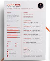 resume templates free word stupendous resume templates exles free sles formats you 2018