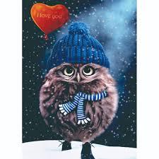 online get cheap purple owl decor aliexpress com alibaba group