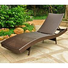 bahia resin chaise lounge chairs barcelona aluminum resin chaise