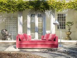 leather sofa bed san antonio centerfieldbar com