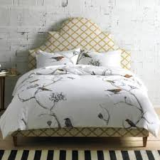 peacock duvet cover by dwellstudio at lumens com