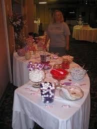 Candy Buffet Wedding Ideas by 387 Best Candy Buffet Images On Pinterest Candy Table Buffet