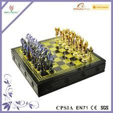 decorative chess set decorative chess pieces decorative chess pieces suppliers and
