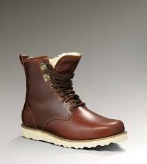 ugg australia boots sale deutschland ugg boots sale au original ugg australia hannen leather boots 3240 herren braun deutschland jpg