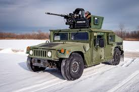 jeep humvee am general sues activision over u0027call of duty u0027 humvee use roadshow