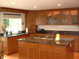 Reface Cabinets Cost Estimate by Reface Kitchen Cabinets Illustration Decor Trends