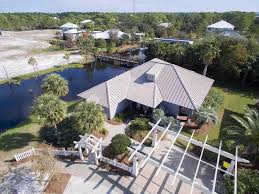 gulf coast cottages beach club cottages for sale gulf shores al gulf shores subdivision
