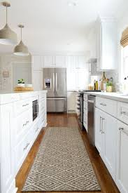 Ballard Designs Kitchen Rugs best 25 kitchen runner rugs ideas only on pinterest kitchen rug