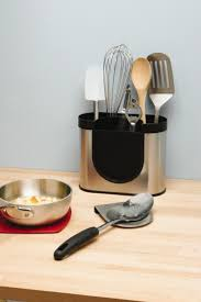 41 best kitchen images on pinterest pockets stainless steel and