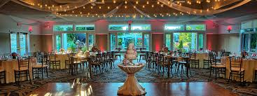 inexpensive wedding venues in maine affordable wedding venues visit maine