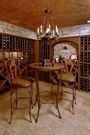 bar u0026 wine rooms gallery bowa