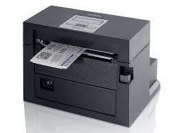hide printer free online barcode generator posguys com
