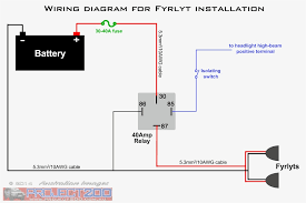 pictures of wire diagram light switch 2 way light switch wiring