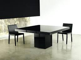 Square Wood Dining Tables 8 Seat Square Dining Table U2013 Librepup Info