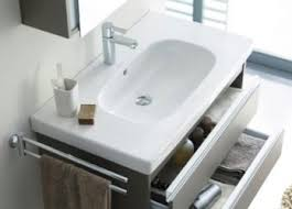 Small Bathroom Vanities Ikea by Bathroom Small Vanities Ideas Tiny Vanity Sink Ikea Cornerighting