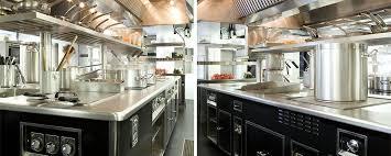 cuisine pro vente équipement restaurant et snack fournisseur matériel et
