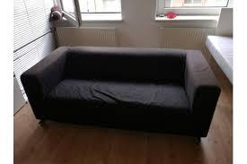 ikea sofa gebraucht ikea sofa in hannover haushalt möbel gebraucht und neu
