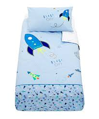 Space Single Duvet Cover Baby Duvet Covers Cover Sets U0026 Bedding Sets Mothercare