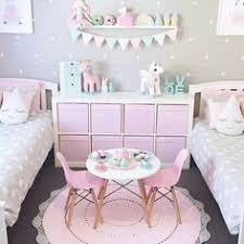 Cute Ideas To Decorate A Toddler Girls Room Httpwww - Bedroom idea for girls