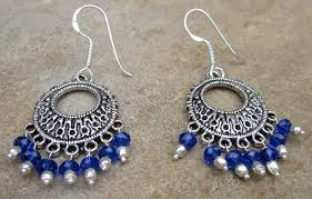 fashion earrings fashion earrings manufacturer manufacturer from jaipur india