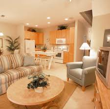 3 Bedroom Resort In Kissimmee Florida 3 Bedroom Vacation Rental Orlando Coral Cay Resort