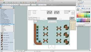 office floor plan creator